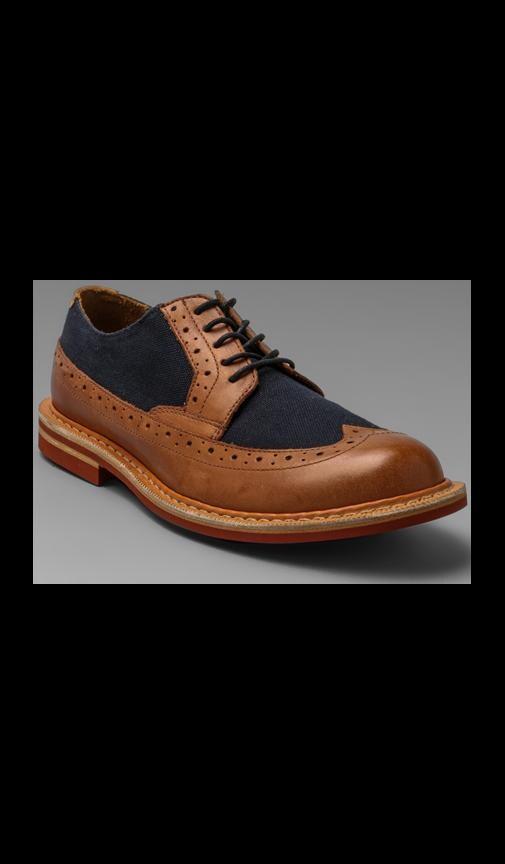 Foxton Shoes