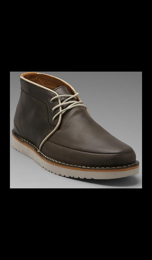 Selby Shoes