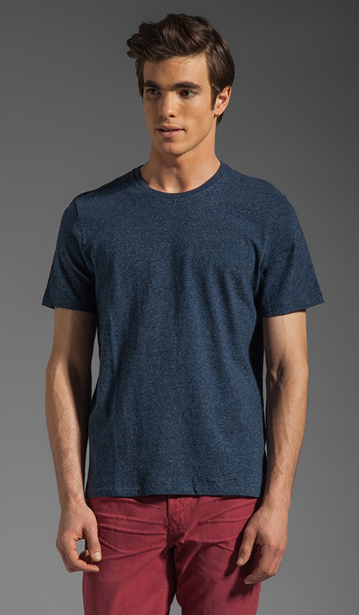 Kinsley Crewneck T-Shirt