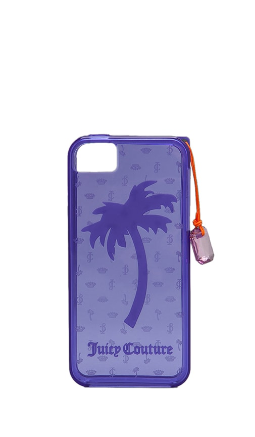 Gelli iPhone 5 Case
