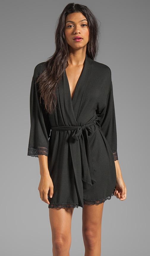 Sleep Essential Robe