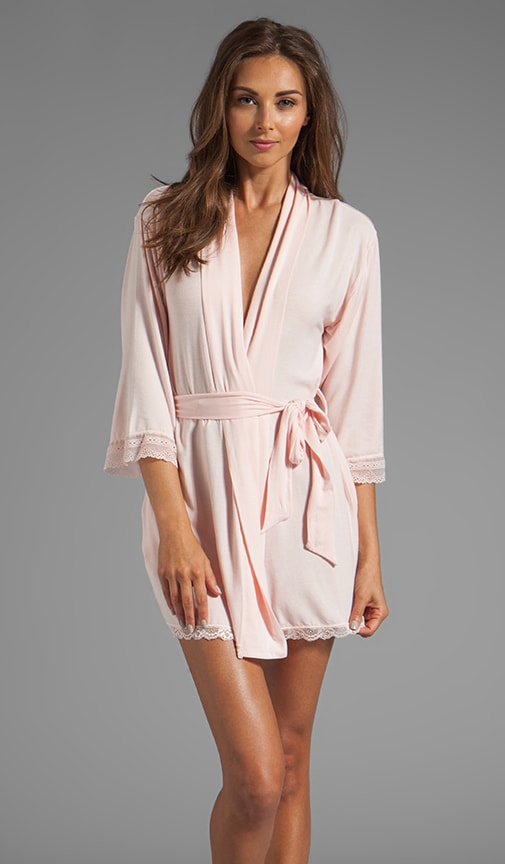 Sleep Essential Robe