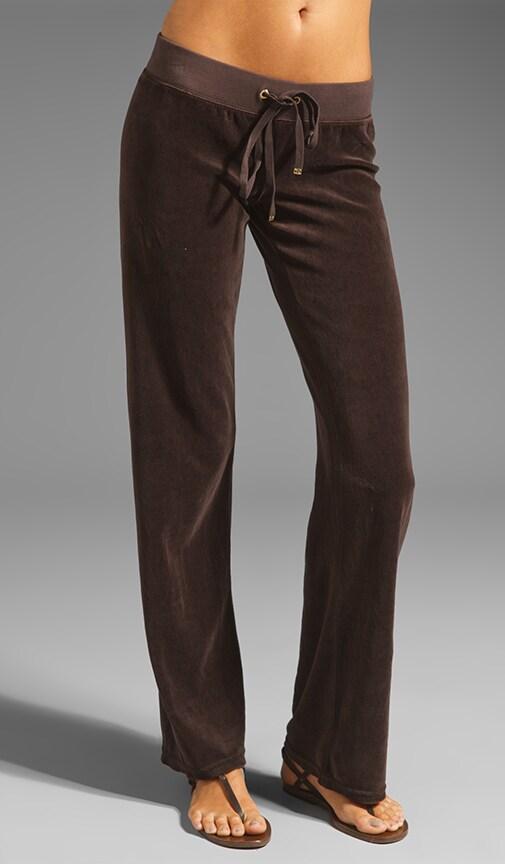 Original Leg Pant