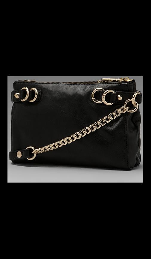 Dylan Leather Crossbody