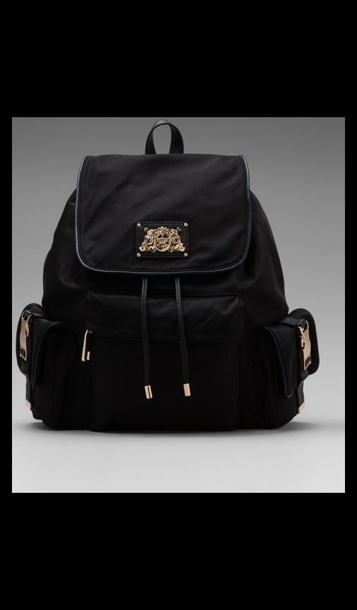 Penny Nylon Backpack. Penny Nylon Backpack. Juicy Couture 830fa44fcca4