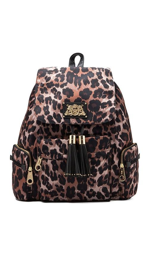 East Everyday Nylon Backpack