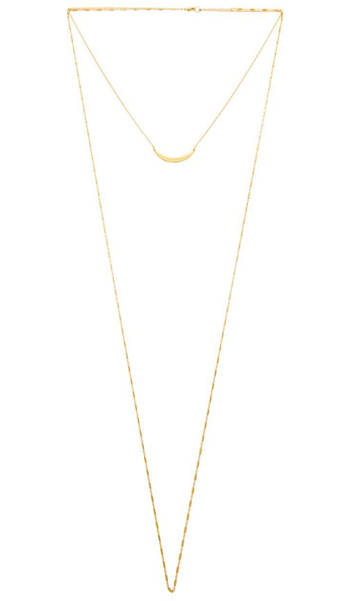 Pippa Necklace