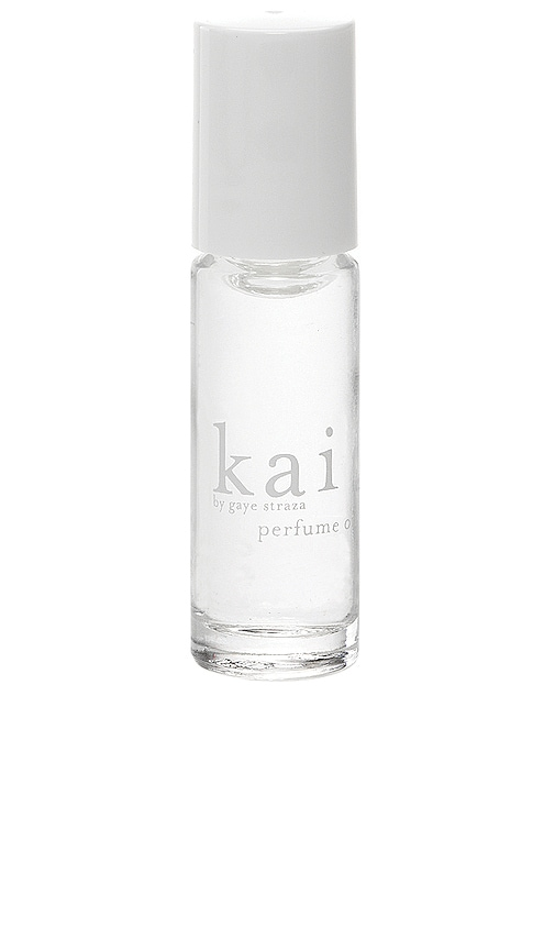 KAI ORIGINAL PERFUME OIL