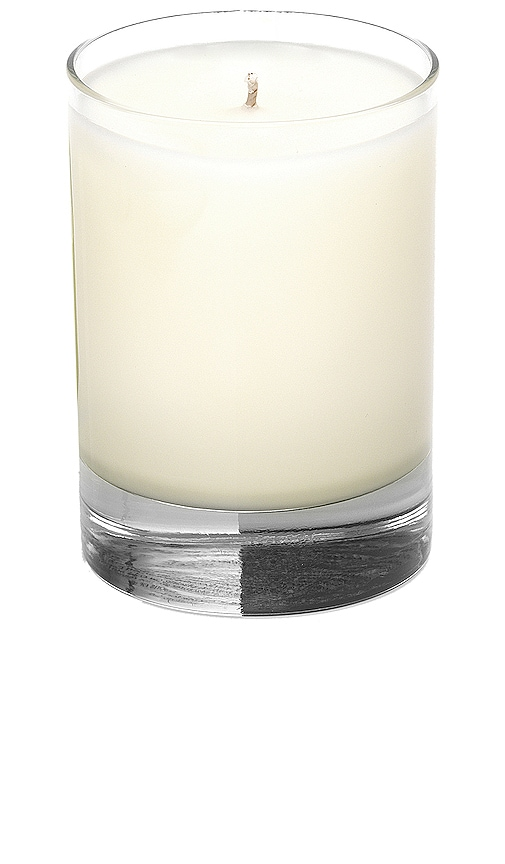Skylight Candle