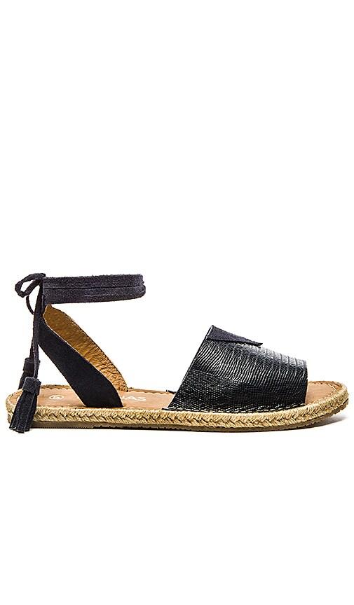 Grenada Sandal