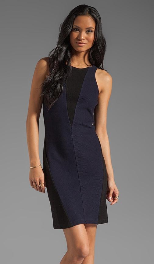 Stina Dress