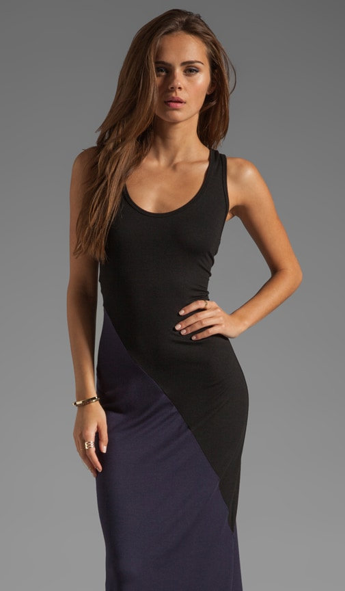 Brenna Dress