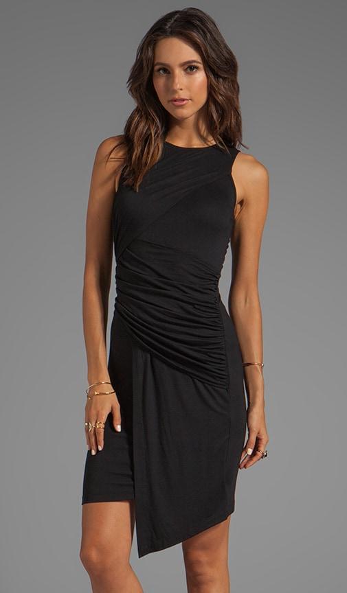 Mariposa Dress