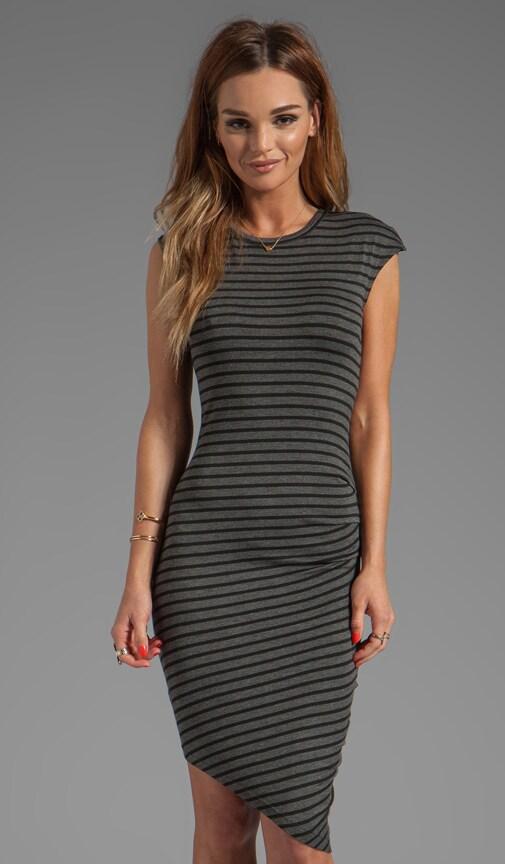 Mays Dress