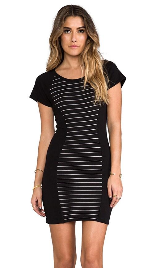Lively Dress