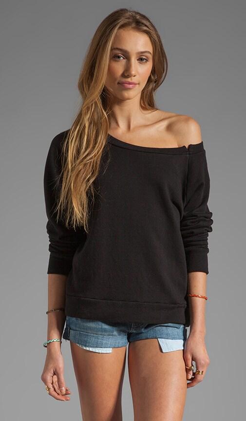 Vintage Terry Jude Sweatshirt