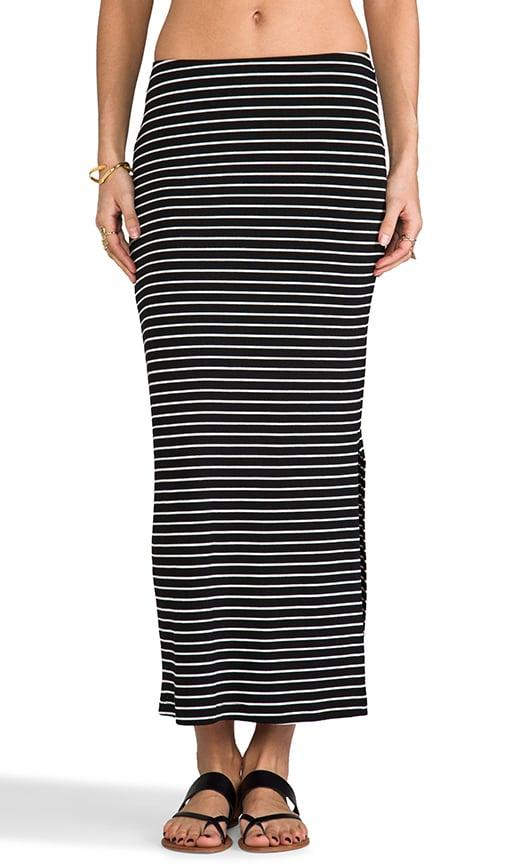 Harris Skirt