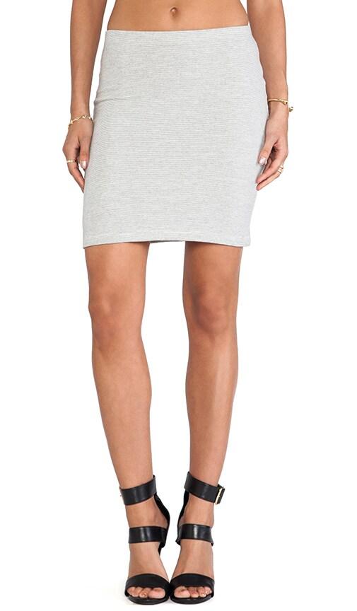 Brie Skirt