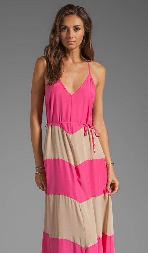 Somer Maxi Dress