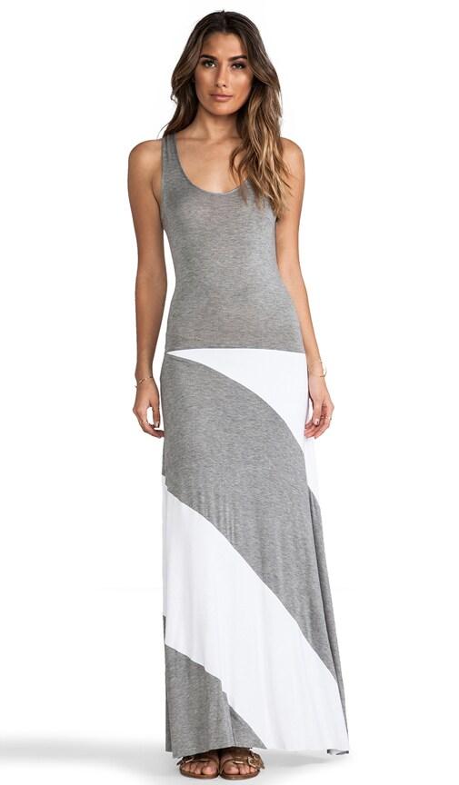 Biscot Maxi Dress
