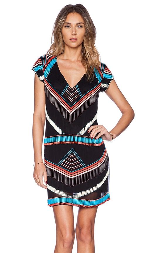 Bala Mini Dress