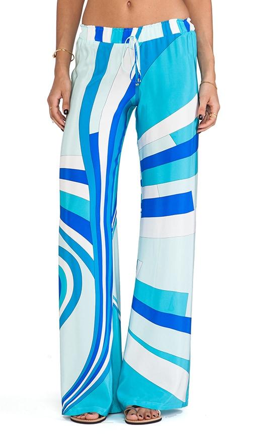 Maui Wide Leg Pants