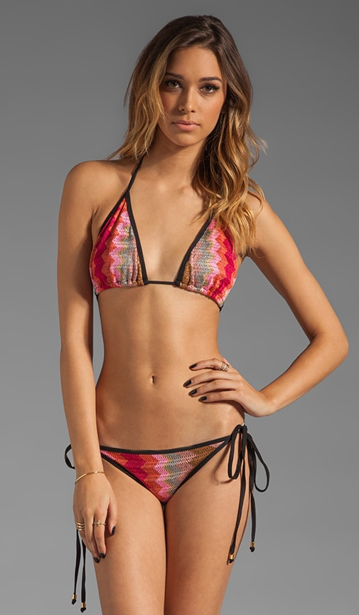 Cannes Bikini