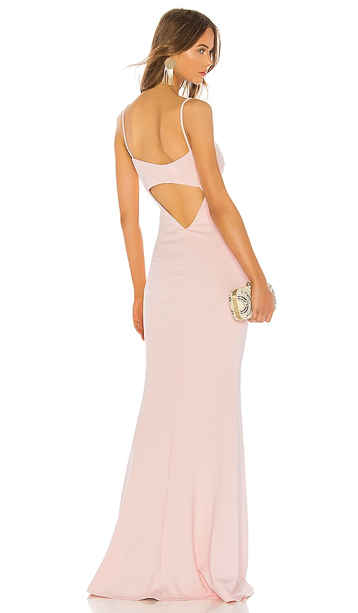 Bambi Gown