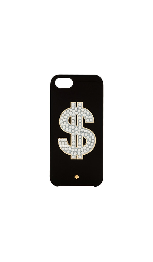 Money Sign iPhone 5 Case