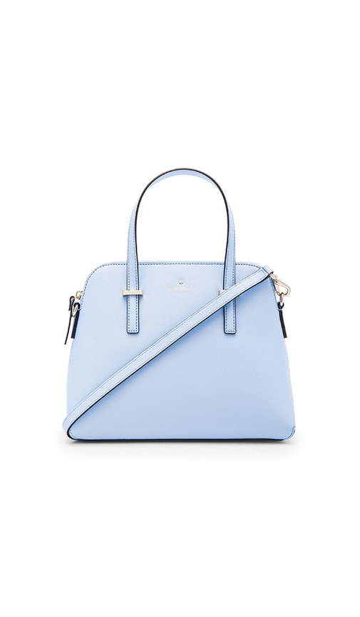 kate spade new york Maise Tote in Baby Blue