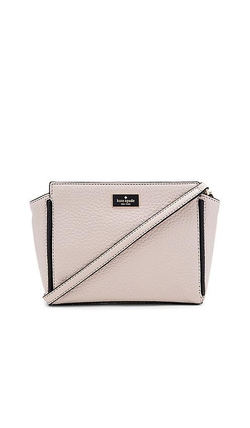 Hayden Crossbody Bag