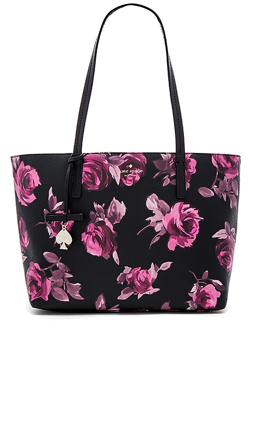 kate spade new york Ryan Tote in Pink