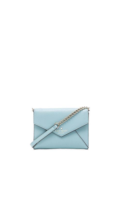 Monday Crossbody Bag