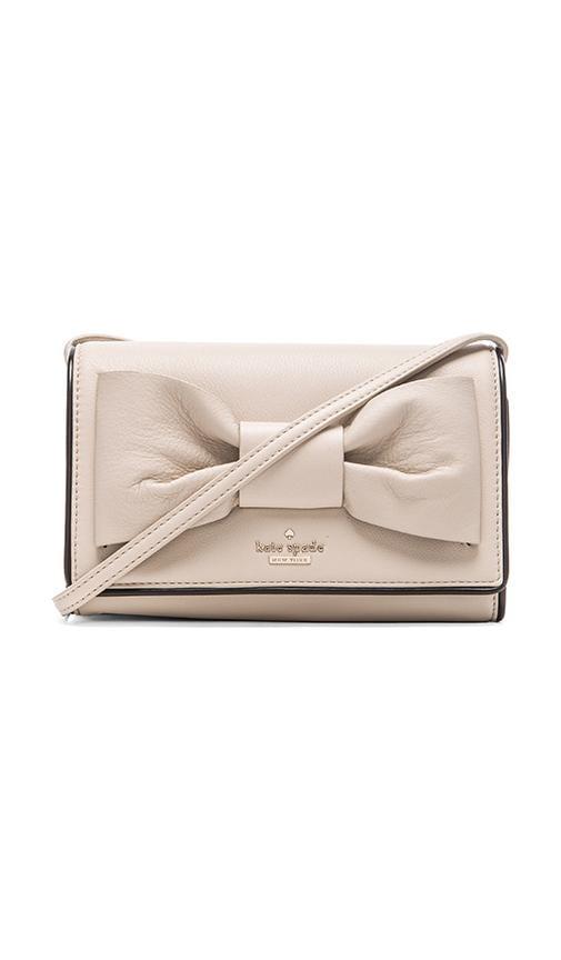 Catherine Crossbody Bag
