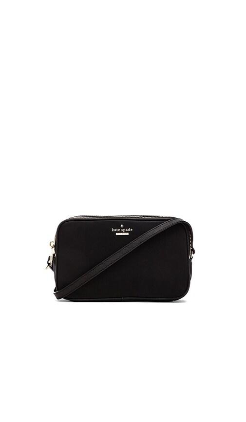 Kallie Crossbody Bag