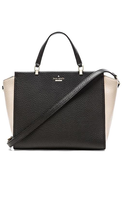 Hayden Shoulder Bag