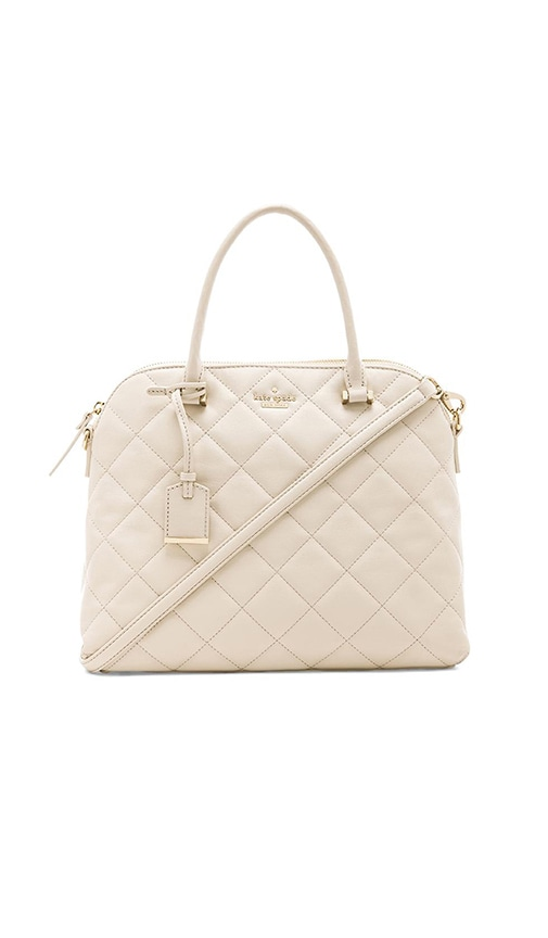 grossiste 94be5 8229c kate spade new york SAC À MAIN EMERSON PLACE MARGOT en Clay ...