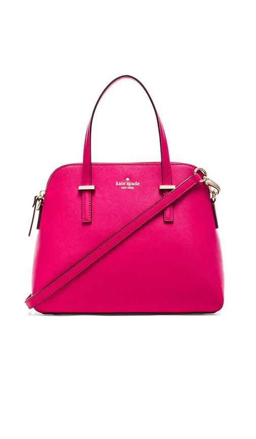 Maise Handbag
