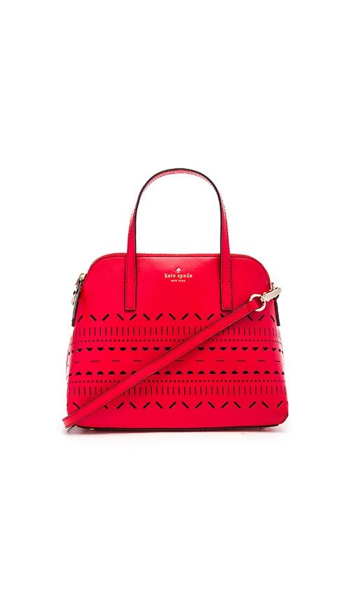 Maise Bag