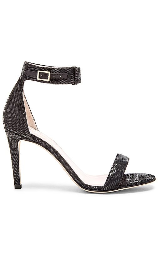 kate spade new york Isa Heel in Black