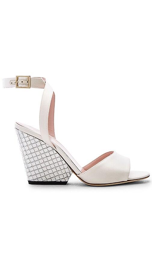 Isadora Heel