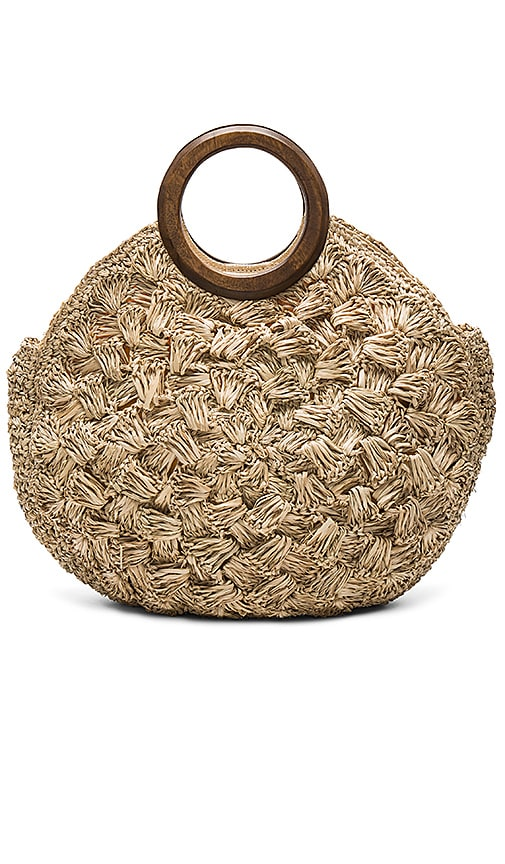 KAYU Coco Bag in Beige