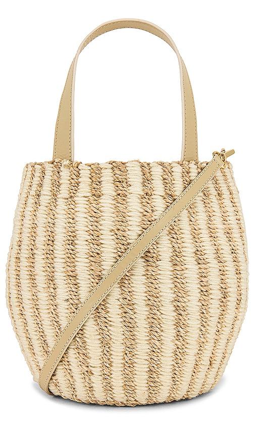 Kayu Tayla Tote Bag