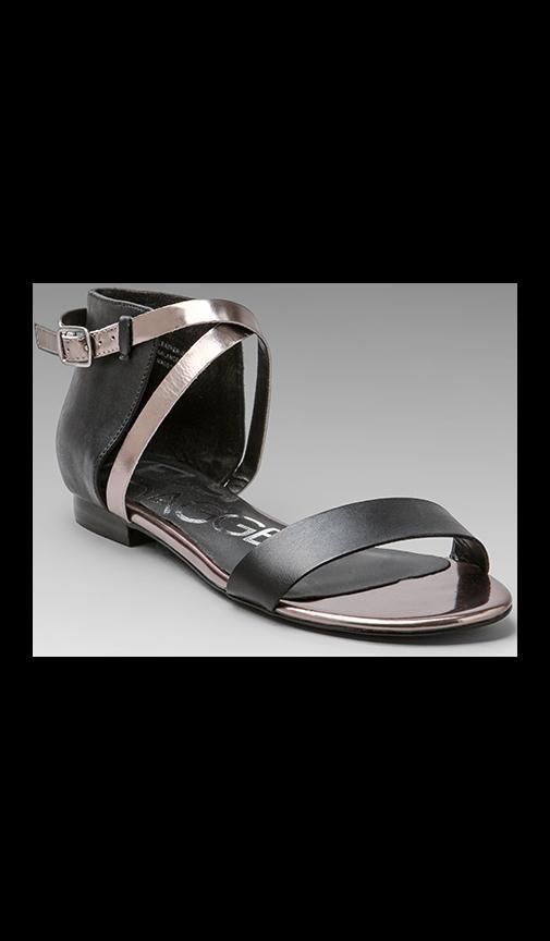 Kacie Sandal