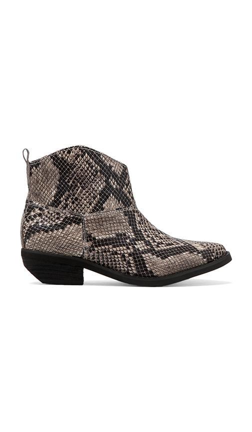 Danice Boot