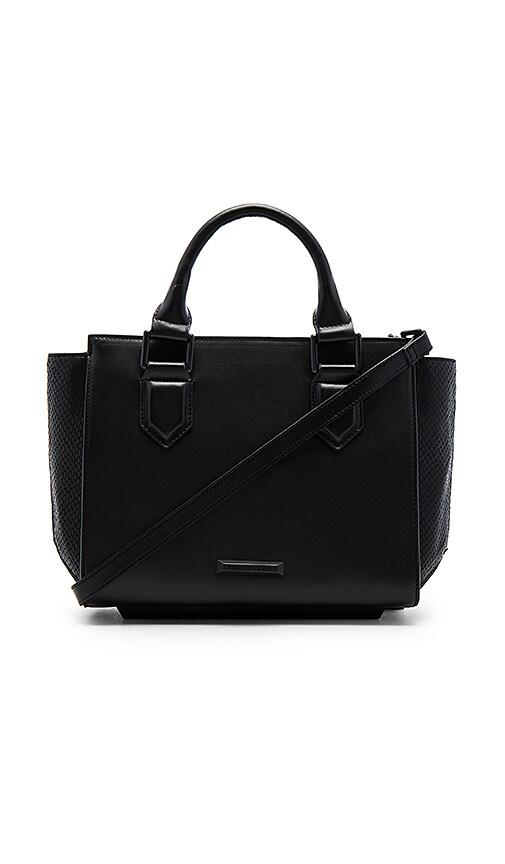 Brook Medium Satchel Bag