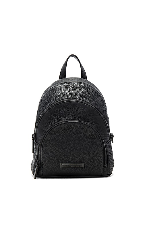 9845a6f12bfb Sloane Mini Backpack. Sloane Mini Backpack. KENDALL + KYLIE