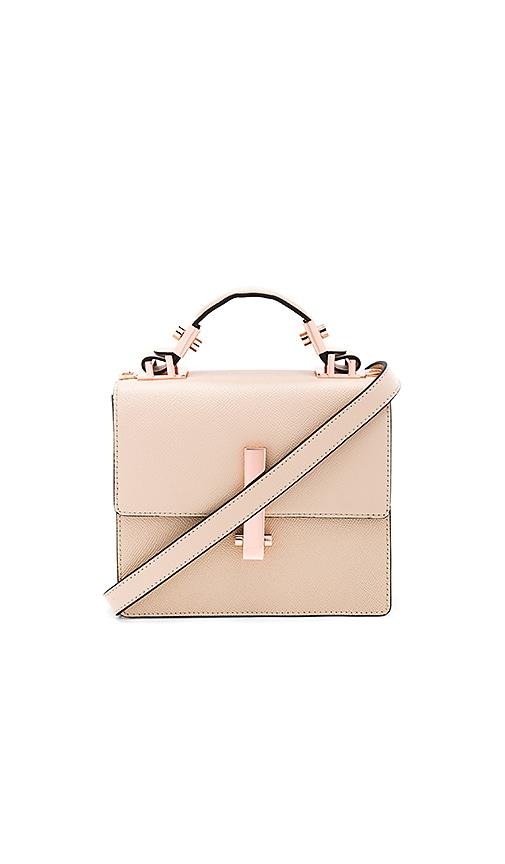 Minato Mini Bag