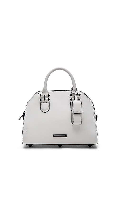 Holly Satchel