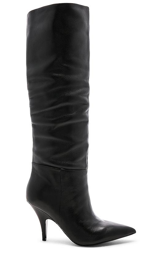 Cala Boot